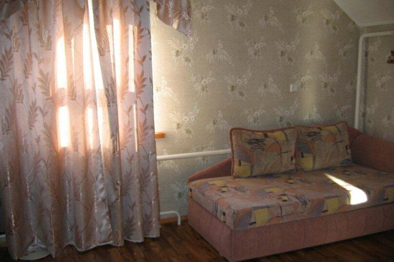 Дом, 160 кв.м. на 10 человек, 5 спален, Рубежная улица, 55, Севастополь - Фотография 5