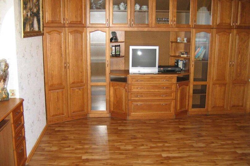 Дом, 160 кв.м. на 10 человек, 5 спален, Рубежная улица, 55, Севастополь - Фотография 7