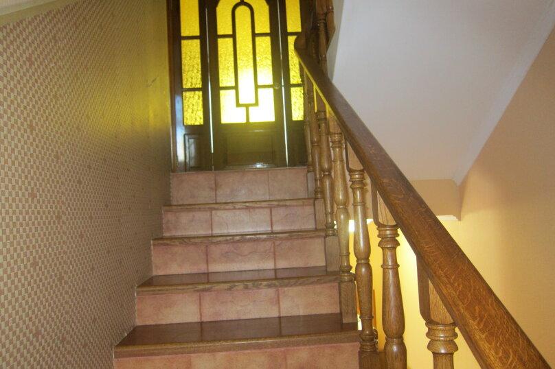 Дом, 160 кв.м. на 10 человек, 5 спален, Рубежная улица, 55, Севастополь - Фотография 9