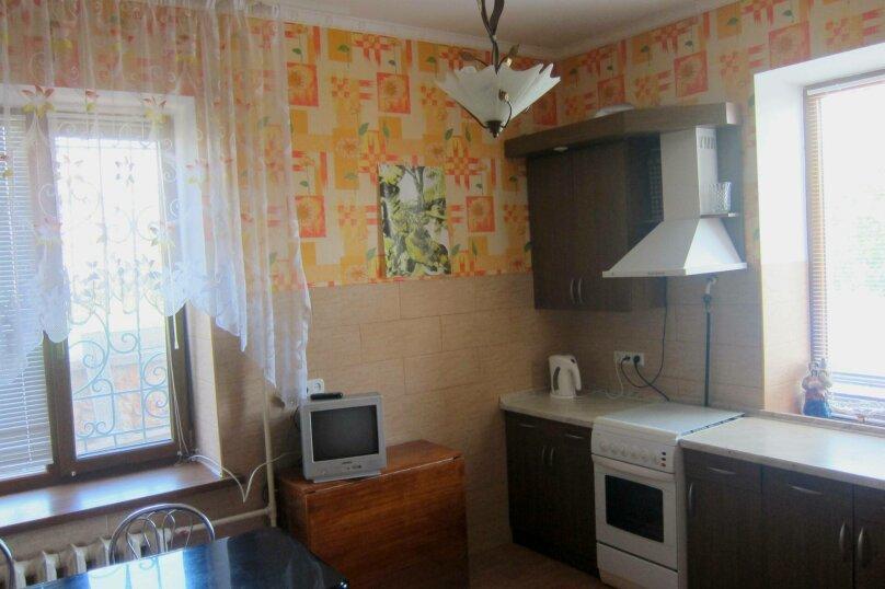 Дом, 160 кв.м. на 10 человек, 5 спален, Рубежная улица, 55, Севастополь - Фотография 12