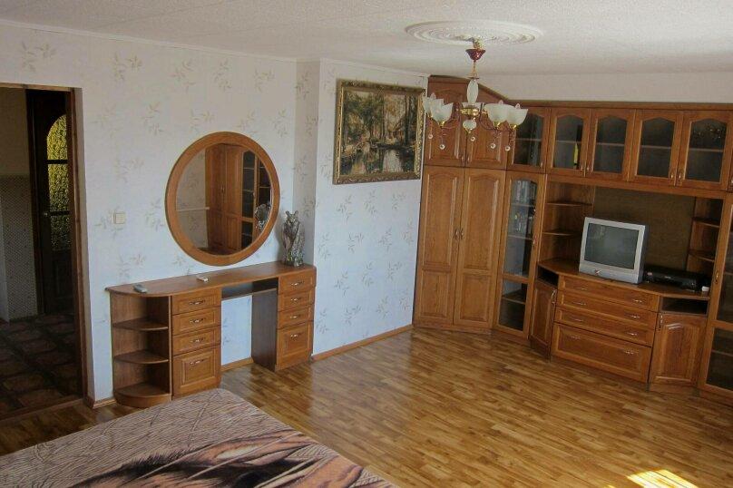 Дом, 160 кв.м. на 10 человек, 5 спален, Рубежная улица, 55, Севастополь - Фотография 13