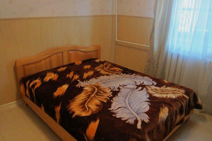 Дом, 160 кв.м. на 10 человек, 5 спален, Рубежная улица, 55, Севастополь - Фотография 15