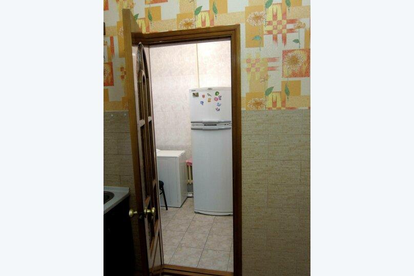 Дом, 160 кв.м. на 10 человек, 5 спален, Рубежная улица, 55, Севастополь - Фотография 18