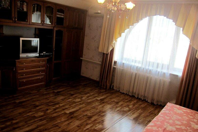 Дом, 160 кв.м. на 10 человек, 5 спален, Рубежная улица, 55, Севастополь - Фотография 19