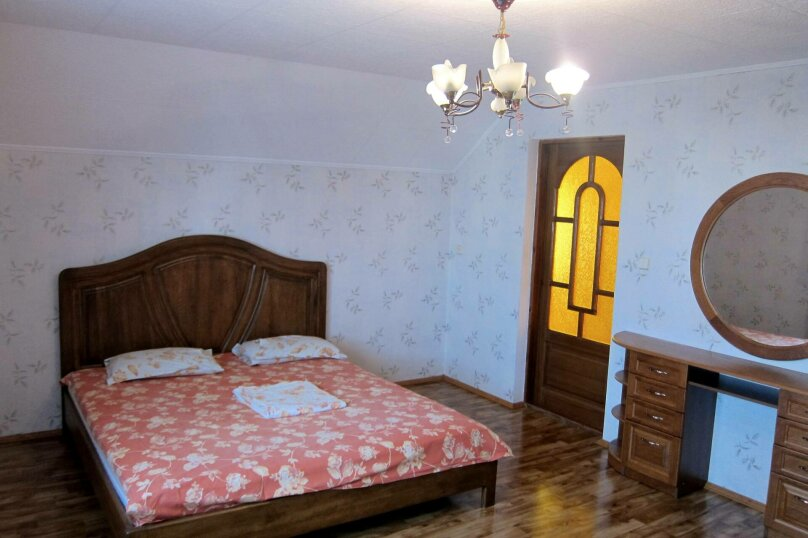 Дом, 160 кв.м. на 10 человек, 5 спален, Рубежная улица, 55, Севастополь - Фотография 20