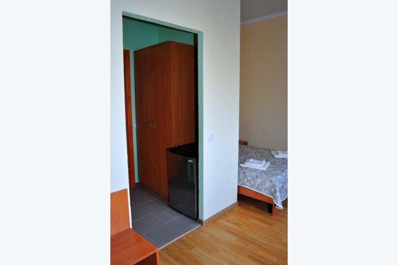 """Отель """"ЭЙС"""", полупанова, 25А на 16 номеров - Фотография 8"""
