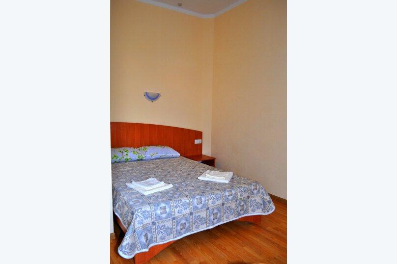 """Отель """"ЭЙС"""", полупанова, 25А на 16 номеров - Фотография 9"""