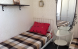 Номер с кухней:  Квартира, 2-местный, 1-комнатный - Фотография 41