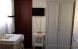 Номер с кухней:  Квартира, 2-местный, 1-комнатный - Фотография 42