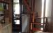 Номер с кухней:  Квартира, 2-местный, 1-комнатный - Фотография 46