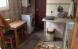 Номер с кухней:  Квартира, 2-местный, 1-комнатный - Фотография 47