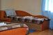 Гостиница, полупанова, 25А на 16 номеров - Фотография 16