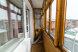 4-комн. квартира, 75 кв.м. на 7 человек, улица Дзержинского, 3, Шерегеш - Фотография 6