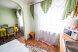 4-комн. квартира, 75 кв.м. на 7 человек, улица Дзержинского, 3, Шерегеш - Фотография 18