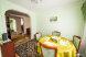 4-комн. квартира, 75 кв.м. на 7 человек, улица Дзержинского, 3, Шерегеш - Фотография 19