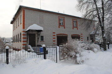 Гостевой дом, Нижне-Ивкино на 4 номера - Фотография 1