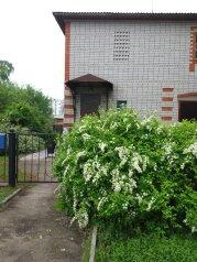 Гостевой дом, Нижне-Ивкино, Зелёная на 4 номера - Фотография 2