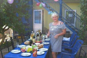 Гостиница, Мичурина, 77 на 10 номеров - Фотография 3