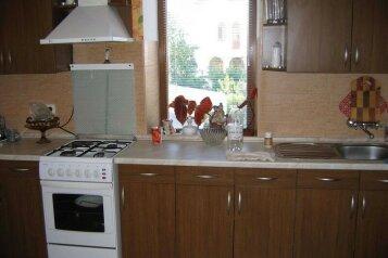 Дом, 160 кв.м. на 12 человек, 5 спален, Рубежная улица, 55, Севастополь - Фотография 4