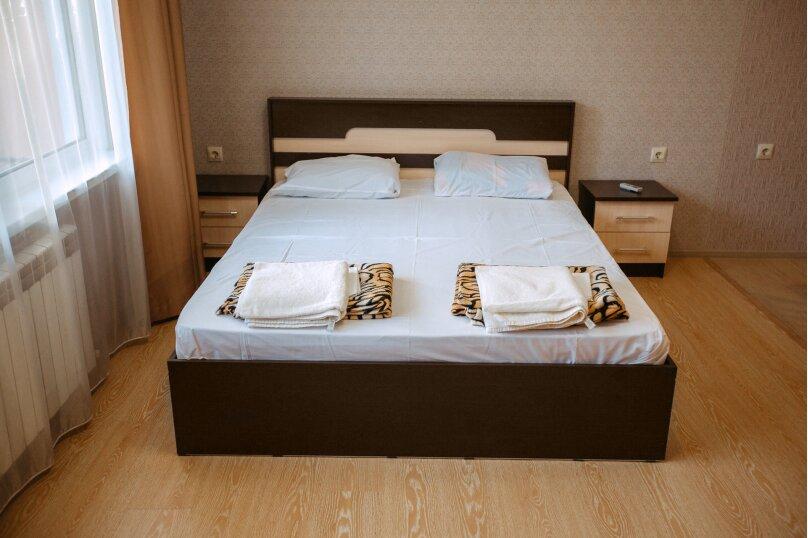 """Мини-отель """"Светлана"""", Нижнеимеретинская улица, 163А на 8 номеров - Фотография 4"""