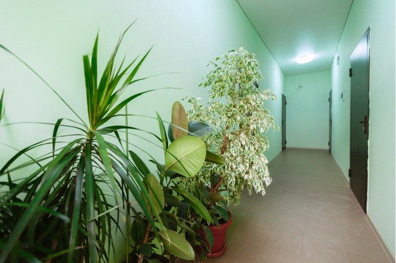 """Мини-отель """"Светлана"""", Нижнеимеретинская улица, 163А на 8 номеров - Фотография 19"""