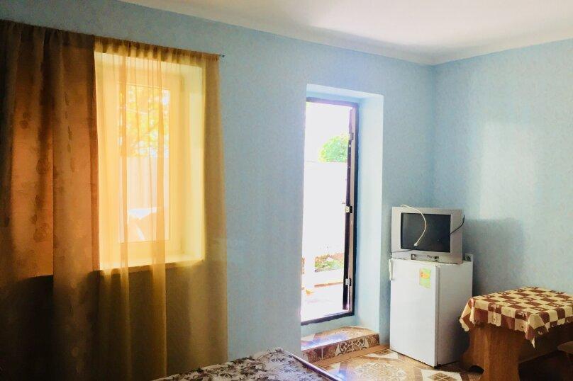 """Гостевой дом """"Родничок"""", Джеметинский проезд, 20 на 73 комнаты - Фотография 42"""