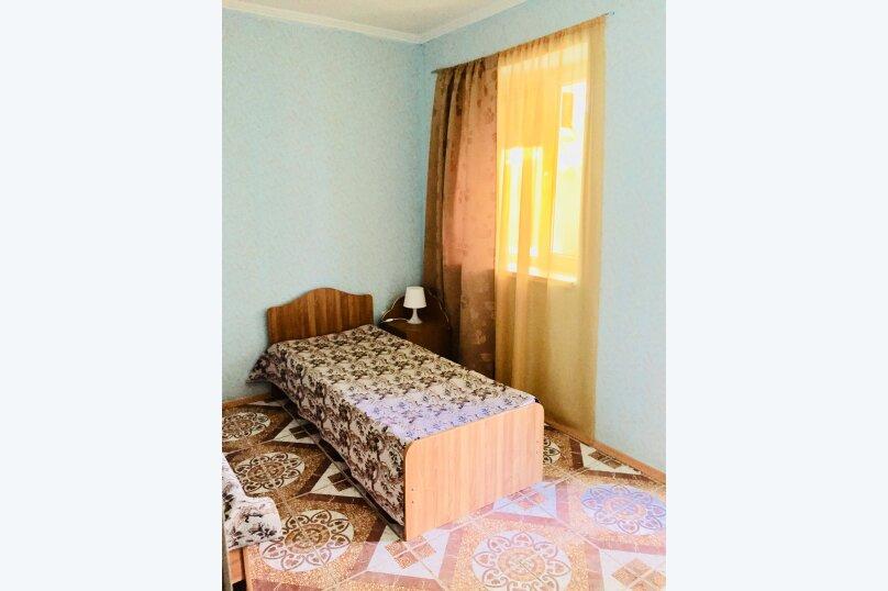 """Гостевой дом """"Родничок"""", Джеметинский проезд, 20 на 73 комнаты - Фотография 43"""