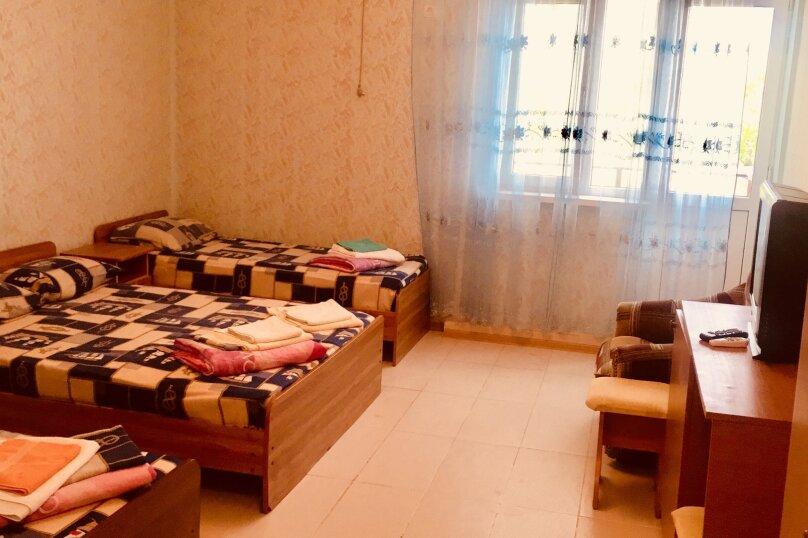 """Гостевой дом """"Родничок"""", Джеметинский проезд, 20 на 73 комнаты - Фотография 39"""