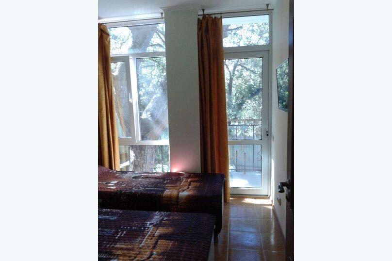 """Гостевой дом """"Slavert"""", улица Баранова, 6 на 9 комнат - Фотография 40"""