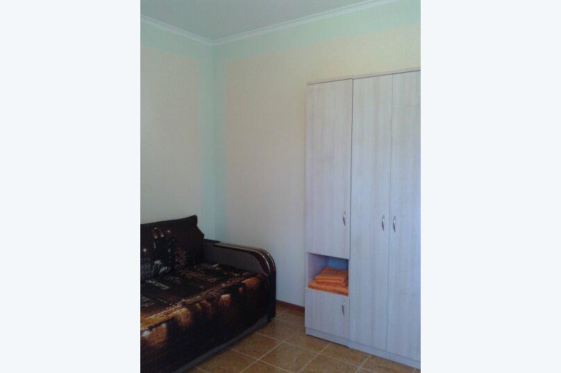 """Гостевой дом """"Slavert"""", улица Баранова, 6 на 9 комнат - Фотография 41"""