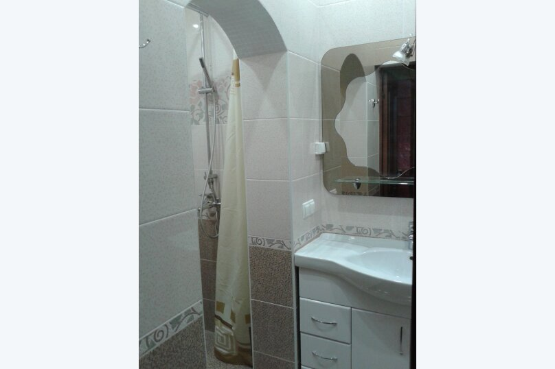 """Гостевой дом """"Slavert"""", улица Баранова, 6 на 9 комнат - Фотография 29"""
