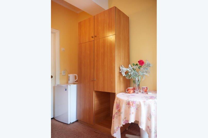 "Отель ""Август"", Мориса Тореза, 8 на 16 комнат - Фотография 56"