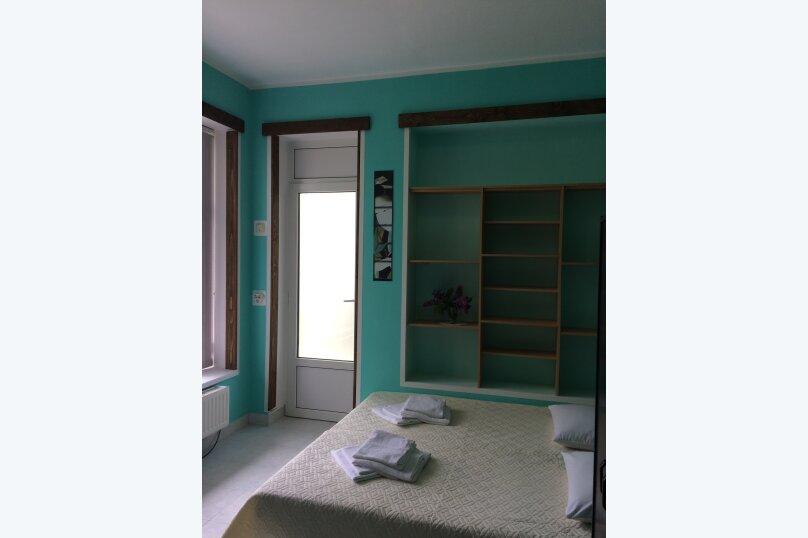 "Отель ""Август"", Мориса Тореза, 8 на 16 комнат - Фотография 61"