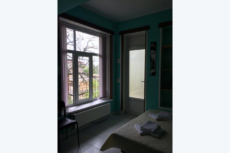 "Отель ""Август"", Мориса Тореза, 8 на 16 комнат - Фотография 62"