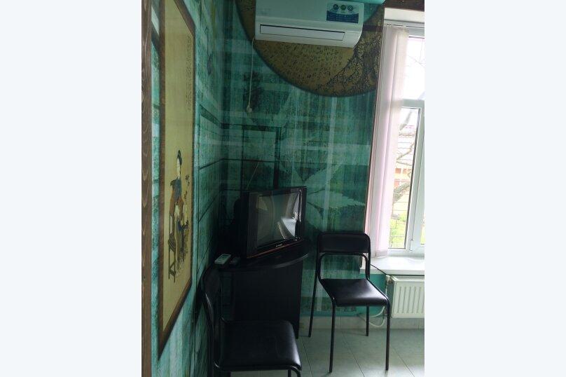 "Отель ""Август"", Мориса Тореза, 8 на 16 комнат - Фотография 63"