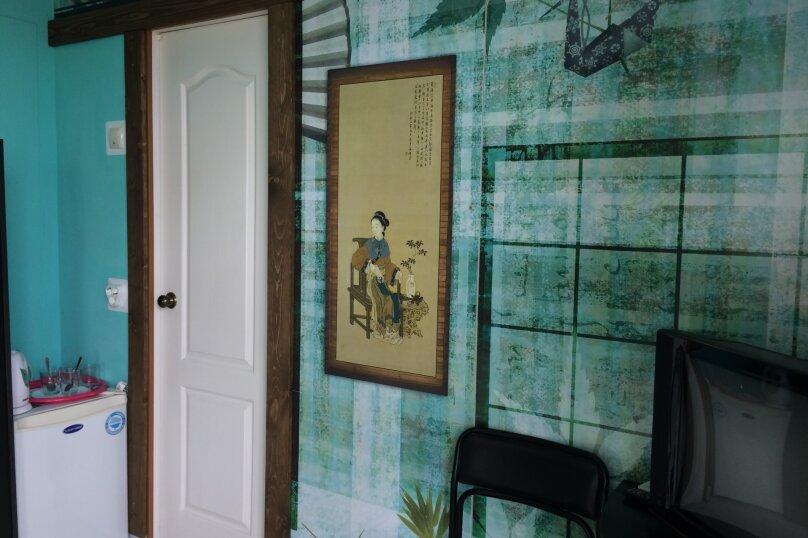 "Отель ""Август"", Мориса Тореза, 8 на 16 комнат - Фотография 70"