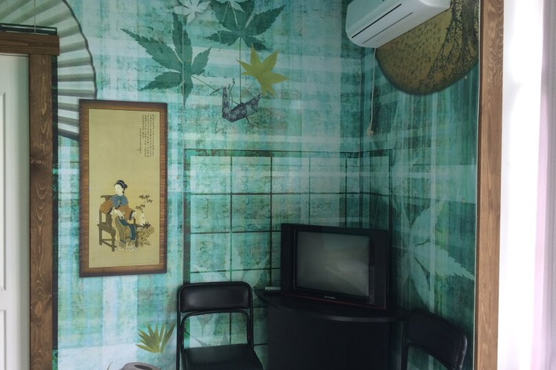 "Отель ""Август"", Мориса Тореза, 8 на 16 комнат - Фотография 72"