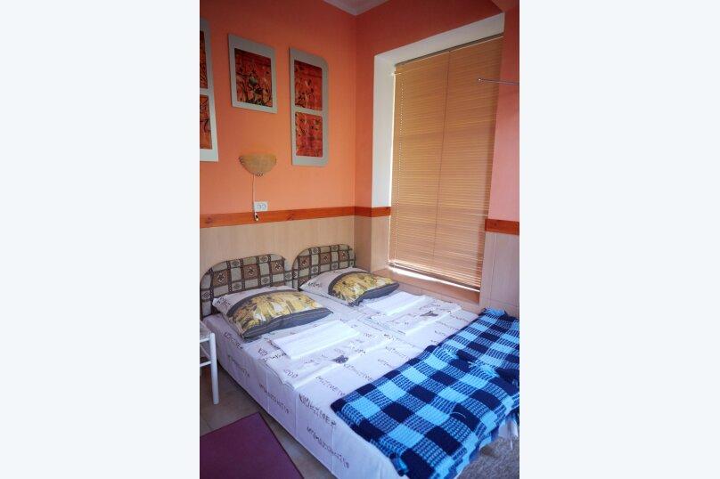 "Отель ""Август"", Мориса Тореза, 8 на 16 комнат - Фотография 75"