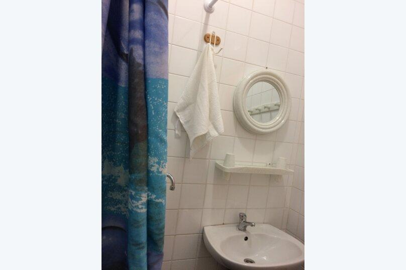 "Отель ""Август"", Мориса Тореза, 8 на 16 комнат - Фотография 80"