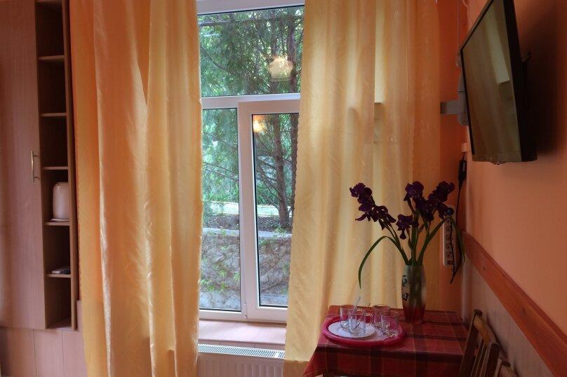 "Отель ""Август"", Мориса Тореза, 8 на 16 комнат - Фотография 82"