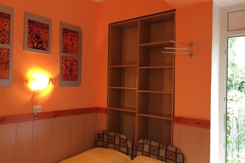 "Отель ""Август"", Мориса Тореза, 8 на 16 комнат - Фотография 83"