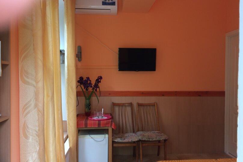 "Отель ""Август"", Мориса Тореза, 8 на 16 комнат - Фотография 85"