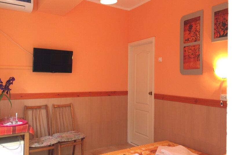 "Отель ""Август"", Мориса Тореза, 8 на 16 комнат - Фотография 86"