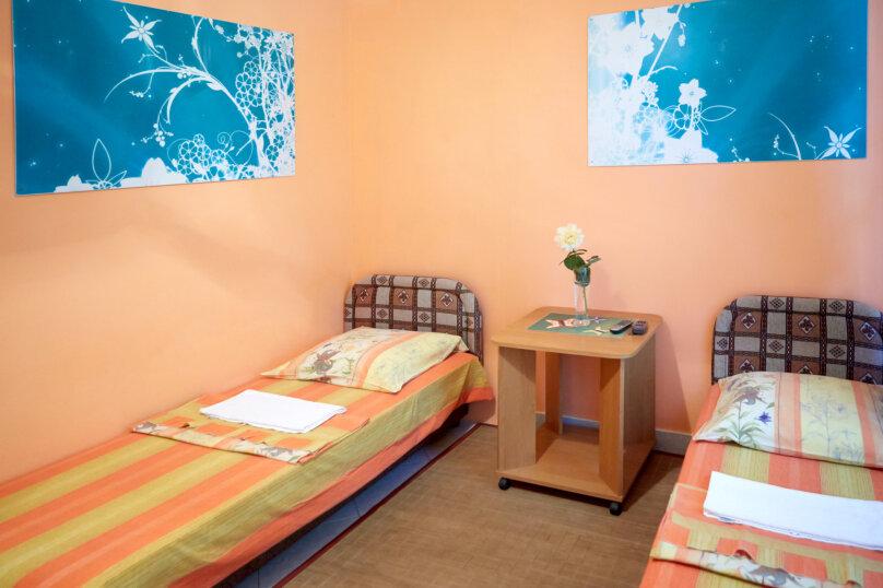 "Отель ""Август"", Мориса Тореза, 8 на 16 комнат - Фотография 87"