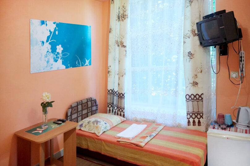 "Отель ""Август"", Мориса Тореза, 8 на 16 комнат - Фотография 88"