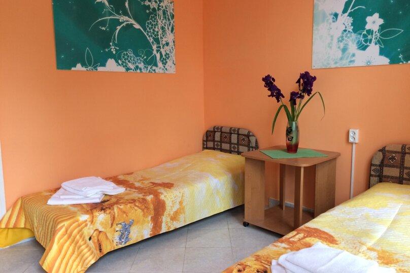 "Отель ""Август"", Мориса Тореза, 8 на 16 комнат - Фотография 93"