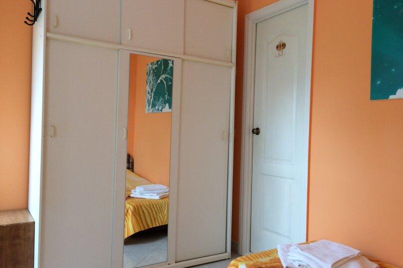 "Отель ""Август"", Мориса Тореза, 8 на 16 комнат - Фотография 94"