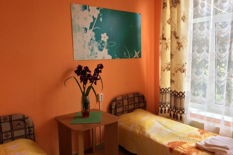 "Отель ""Август"", Мориса Тореза, 8 на 16 комнат - Фотография 97"