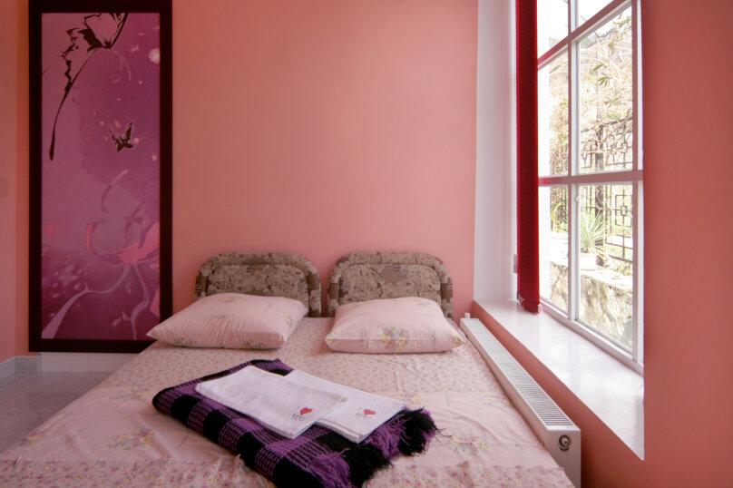 "Отель ""Август"", Мориса Тореза, 8 на 16 комнат - Фотография 100"