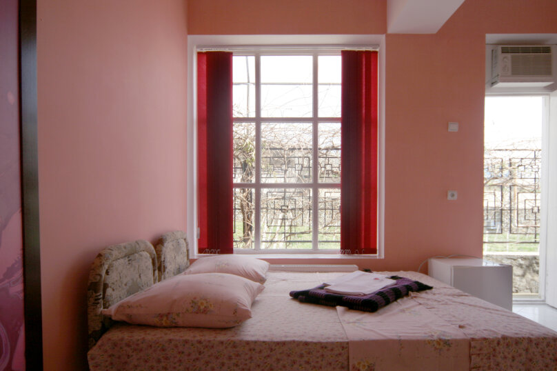 "Отель ""Август"", Мориса Тореза, 8 на 16 комнат - Фотография 101"